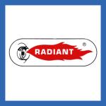 l-radiant-150x150