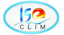 Isoclim