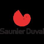 senior_douval