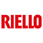 sweets-construction-riello-boilers-logo-2891804